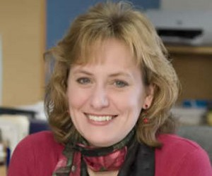 <p>Amy Shelton is the Director of Research for the Center for Talented Youth (CTY) and a Professor and Associate Dean for Research in the School of Education (SOE) at the Johns Hopkins University. Her research in cognitive psychology/cognitive neuroscience focuses on spatial skills, individual differences, and mechanisms of learning, couched in the broad context of understanding the characterization and needs of the individual learner.</p>
