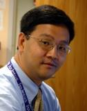 <p>I am responsible for new robotic surgery training program for residents, fellows, staffs, and teams at Hopkins and will continue my efforts with the education and ergonomics research program in minimally invasive surgery through collaboration with my research partners.</p>