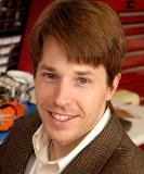 <p>My research interests include mechanics and multisensory control in animals and machines.</p>