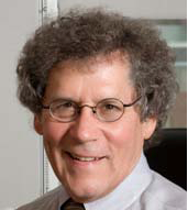 <p>My research interests include understanding all aspects of the role of genetic factors in human health and disease.&nbsp; In particular, our studies involve clinical, biochemical, molecular and therapeutic aspects of specific human genetic diseases as well as more global studies of the network interactions and consequences of the genes and proteins implicated in human disease.</p>